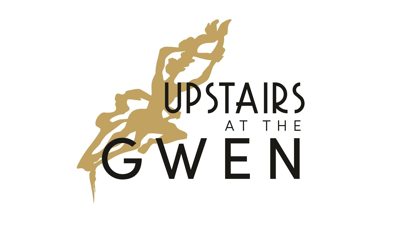 Chicago Restaurants - Upstairs at The Gwen Cuisine
